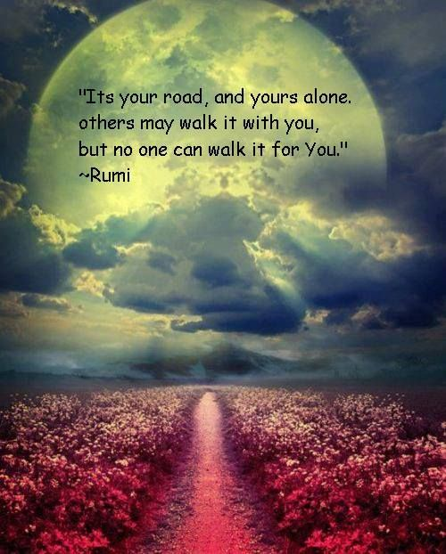 Being In Balance By Wayne Dyer Chapter 8 Lavender Broom